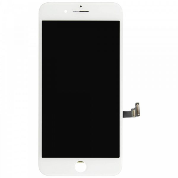 Display iPhone Originali Rigenerati