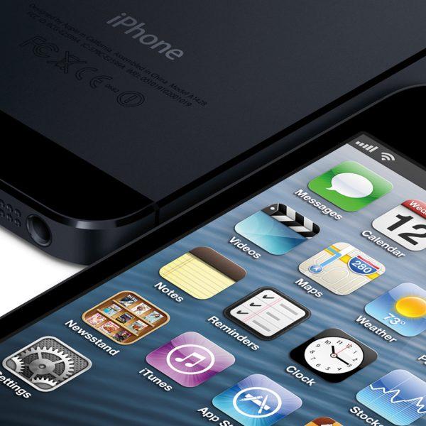 iPhone Ricondizionati Usati