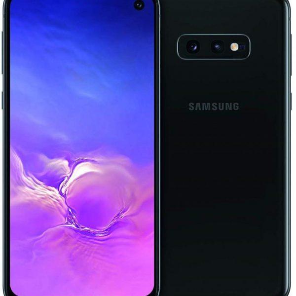 Samsung Nuovi