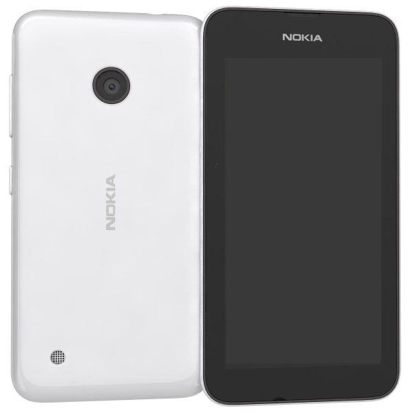 Ricambi Nokia