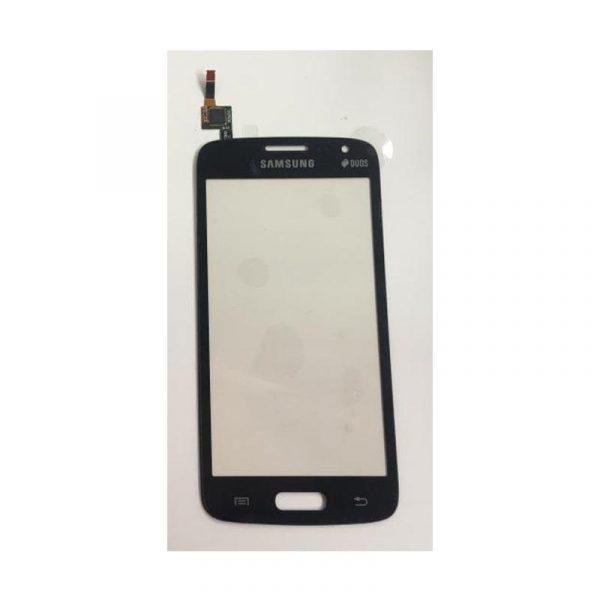 Samsung altri modelli