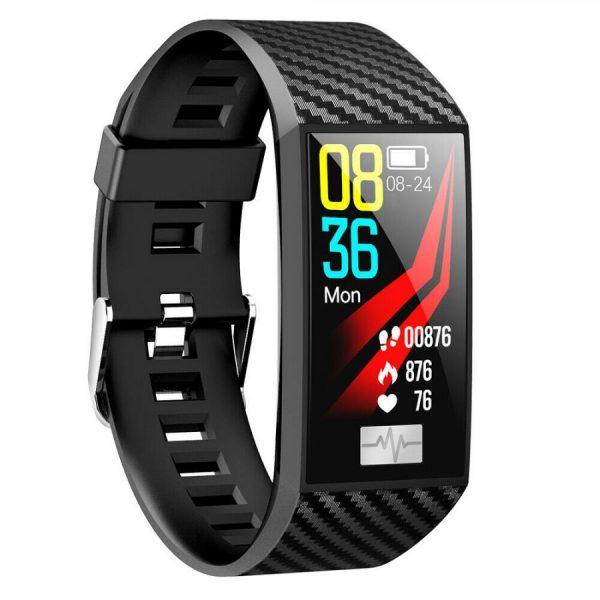 Smart Watch Bracciale