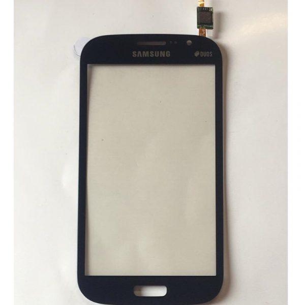 Galaxy i9060 Grand Neo