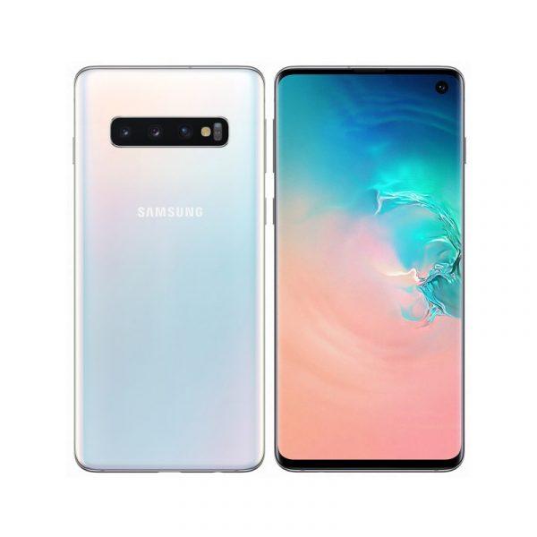 Ricambi Samsung