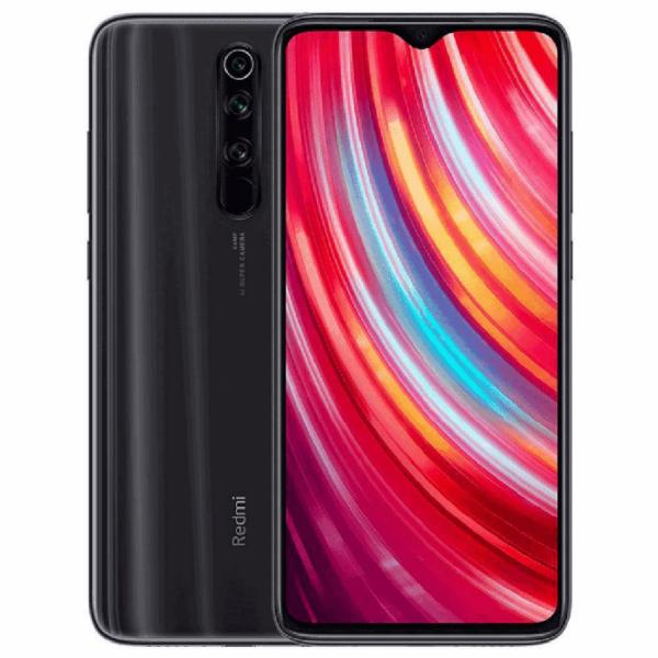 Xiaomi Nuovi