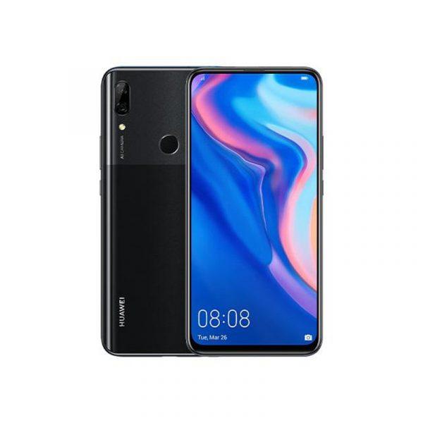 Huawei Nuovi
