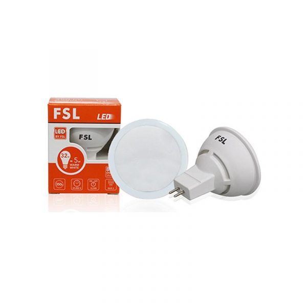 Lampadina Led MR16